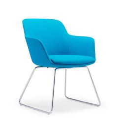 כסא אורח סידן