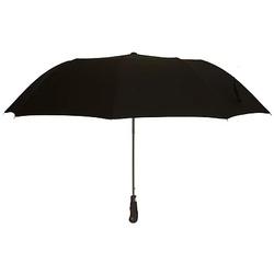 מטריה אוטומטית גמבו מתקפלת 122 SWISS