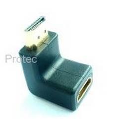 ���� 90 ����� HDMI Protec