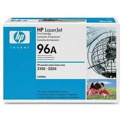 טונר לייזר HP C4096A