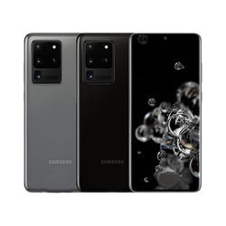 טלפון סלולרי Galaxy S20 Ultra סמסונג