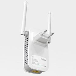 אקסס פוינט D-Link DAP-1325 N300