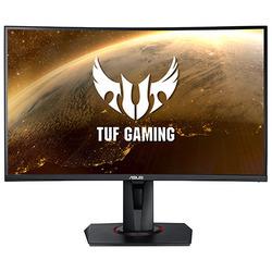 מסך מחשב Full HD Asus VG27VQ אסוס