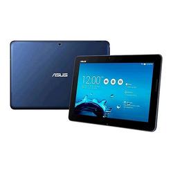 טאבלט Asus ZenPad 10 Z301M-1D014A אסוס