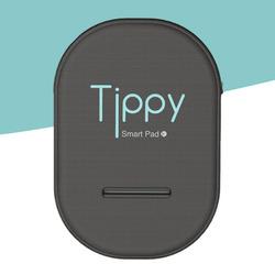 ערכת מניעת שכחת ילדים Tippy Smart Pad
