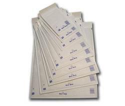 מעטפות מרופדות