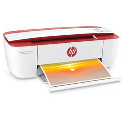 מדפסת HP DeskJet Ink Advantage 3788 All-in-One