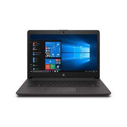 מחשב נייד HP 240 G7 1F3S2EA