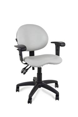כסא לילדים פטיט