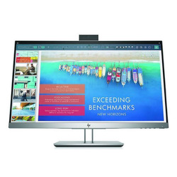מסך מחשב HP E243d 1TJ76AS