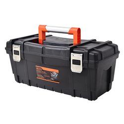 ארגז כלים פלסטיק '24