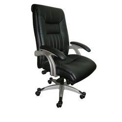 כסא מנהל דיפלומט למשרד