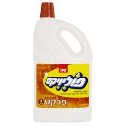 פוליוקס פרקט 2 ליטר סנו