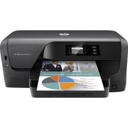 ����� HP OfficeJet Pro 8210