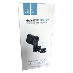 זרוע לטלפון SOL Premium Vent Mount
