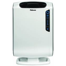 מטהר אוויר AeraMax DX55 Air Purifier