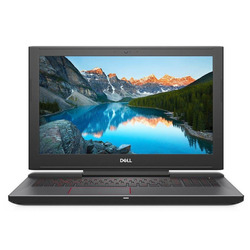 מחשב נייד Dell Inspiron G5 5587 G5587-5144 דל
