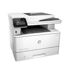 מדפסת LaserJet Pro M426fdw F6W15A HP
