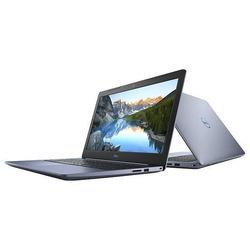 מחשב נייד Dell Inspiron G3 15 3579 G3579-7182 דל