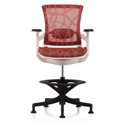 כסא דגם SKATE