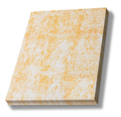 נייר קלף 140 גרם 70 יח' 4A מטרו