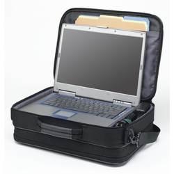 תיק למחשב נייד Case Logic VNC-15