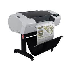 מדפסת הזרקת דיו HP Designjet T790
