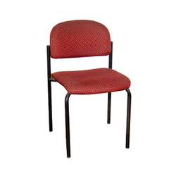 כסא אורח רקפת למשרד