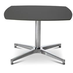 שולחן המתנה מימו