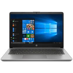 מחשב נייד HP 340S G7 8VV95EA