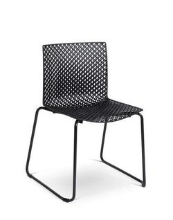 כסא פול