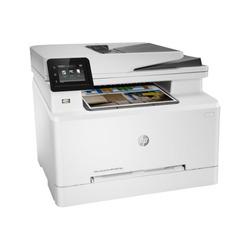 מדפסת HP HP Color LaserJet Pro MFP M281fdn