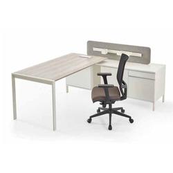שולחן כתיבה צד דגם לינק