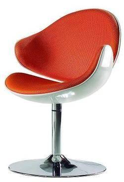 כסא המתנה גונדולה למשרד