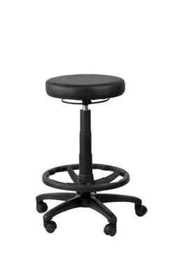 כסא מטפל למשרד