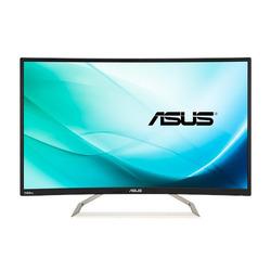 מסך מחשב Full HD Asus VA326HR אסוס
