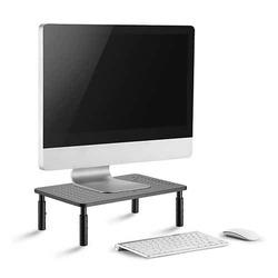 מעמד למסך מחשב ארגונומי 081-CAS תוצרת CASIII