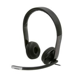 אוזניות חוטיות Microsoft LX6000 מיקרוסופט