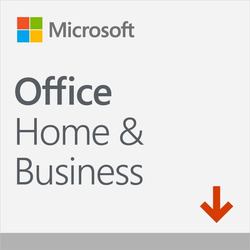אופיס Office Home and Business 2019