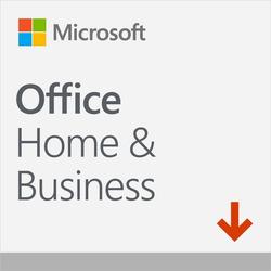 אופיס Office Home and Business 2019