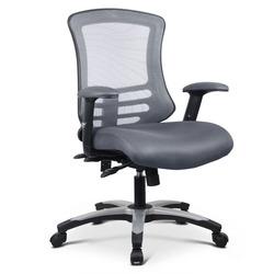 כסא מנהלים FLEX