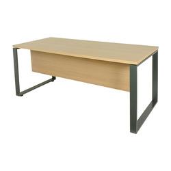 שולחן  משרדי דגם פנינה בנצ'