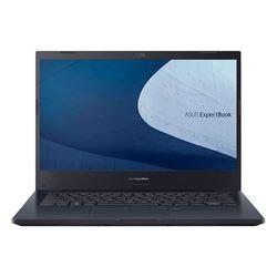 מחשב נייד Asus ExpertBook P2451FB-EB0318 אסוס
