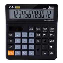 מחשב שולחני deli 01120