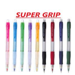 עפרון מכני פילוט SUPER GRIP 0.5