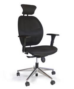 כסא מנהלים ארז למשרד