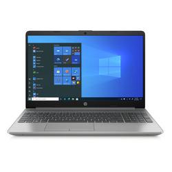 מחשב נייד HP 250 G8 2X7L1EA