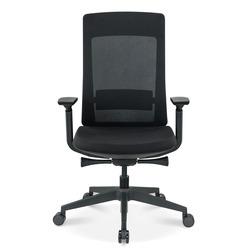 כסא ELEVATE