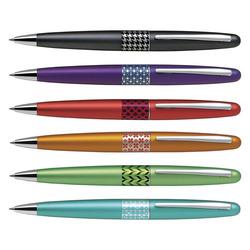 עט פילוט מהודר כדורי PILOT