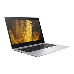 מחשב נייד HP EliteBook 1040 G4 1EP84EA